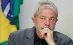 PT desiste de adiantar anúncio de pré-candidatura de Lula