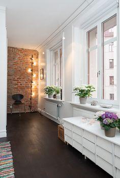 encantador-sueco-apartment-Lights-