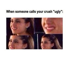 Cambio features photo galleries like Best of Ariana Grande Memes and many others on celebrities, beauty, tech and inspiration. Crazy Funny Memes, Really Funny Memes, Funny Tweets, Funny Relatable Memes, Funny Jokes, Hilarious, Relatable Posts, Wtf Funny, Ariana Grande Meme