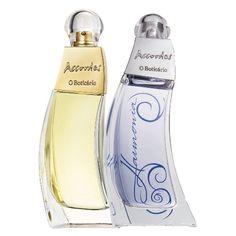 0900daada 17 melhores imagens da pasta perfume... em 2018 | Fragrance, Perfume ...