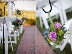 Últimas tendencias en decoración de bodas para 2014: objetos decorativos, ubicación y disposición de mesas, flores para ramos y centros florales