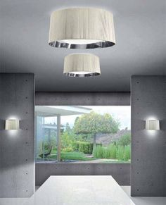 vibia rhythm light fixture a total splurge beginning at 3000 each strip of led light. Black Bedroom Furniture Sets. Home Design Ideas