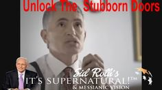 | It's Supernatural With Sid Roth Ministries 2016 OnThis Week | Unlock T...