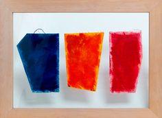 Colleoni Arte | RODOLFO ARICO'