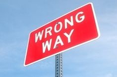 Top 10 Content Marketing Strategy Mistakes, and How to Correct Them (Part 2 of 3)
