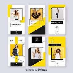 Discover thousands of copyright-free vectors. Graphic resources for personal and commercial use. Thousands of new files uploaded daily. Web Design, Graphic Design Trends, Graphic Design Posters, Graphic Design Inspiration, Book Design, Poster Design Layout, Web Banner Design, Instagram Design, Mode Instagram