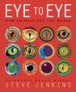 BB2014-Eye-to-Eye
