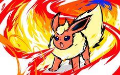 Shiny Flareon used Fire Spin! Non-shiny version 7100 by resolution is available for 1500 dA points. My Pokemon Power Portrait Series Posters Pokemon Flareon, Fire Pokemon, Pikachu, Eevee Evolutions, All Pokemon, Charizard, Pokemon Stuff, Shiny Umbreon, Fan Art