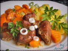 French Toast, Food And Drink, Breakfast, Recipes, Puertas, Bulgur, Rezepte, Recipies, Morning Breakfast