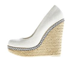 call it spring weslia wedges