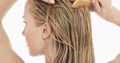 """Na początku może zacznijmy od przyczyn przetłuszczania się włosów, może być ich na prawdę dużo! A to włsanie od przyczyny zależy sposób leczenia tej dolegliwości! Nie mycie włosów tzw. """"przet…"""