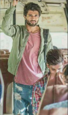 Actor Picture, Actor Photo, Mahesh Babu Wallpapers, India Actor, Blur Background In Photoshop, Telugu Hero, Cute Boy Photo, Haircuts For Medium Hair, Vijay Actor