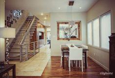 Liberty-Park-Salt-Lake-Modern-Home-For-Sale-9