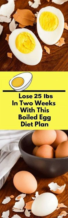 If you searching for a simple diet to lose weight and get rid of those extra pounds, perhaps the boiled egg diet is the perfect for you. If you have tried so many different diets without any effect maybe it is time to try this one. Besides losing weight you won't lose anything else. Why …