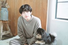 Read Teklif from the story for yeontan Jimin, Bts Bangtan Boy, Bts Boys, Daegu, Selca, V Bts Cute, Korean Boy, Kim Taehyung, Kpop