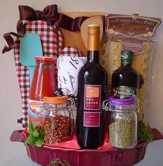 I workout gift basket 5000 to order go to inabasket wine gift baskets kelownagifts kelownareal estate kelowna giftsokanagan wine baskets negle Choice Image