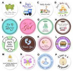 Free sheep printables free printable baby shower for Baby food jar label template