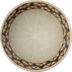 ミニすり鉢セット【06】 | すり鉢屋