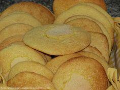 Os esquecidos são biscoitos tradicionais, típicos da Covilhã. A receita é extremamente simples e económica, sendo feita somente com farinha,...
