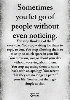 Never thought it would happen left alone quotes, well said quotes, true quotes, Quotable Quotes, Wisdom Quotes, True Quotes, Great Quotes, Words Quotes, Quotes To Live By, Motivational Quotes, Inspirational Quotes, Sayings