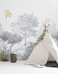 Sian Zeng Summer Collection Available on Smallable : http://en.smallable.com/sian-zeng Kids. Children. Kid's bedroom. Bedroom decor. Home decor inspiration. Babies. Boys.