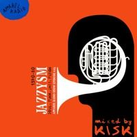 Radio show #163: KiSk - Jazzysm by Apparel Music 🎂 on SoundCloud