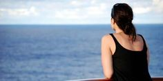 Traveling on a Greek ferry? Do you know your rights? A special event on July 22 at the port of Rafina will inform passengers of their rights and all they need… Solo Travel, Travel Tips, Travel Ideas, Holiday Destinations, Travel Destinations, New Zealand Cruises, Single Travel, Going Solo, Future Travel