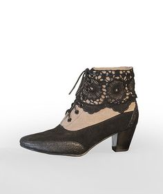 Lacy shoes/Women shoes/Womens oxfords/Handmade shoes/Lace shoes/Leather shoes/Hemp shoes/Lace/Leather/Therapeutic shoes/Shoes size