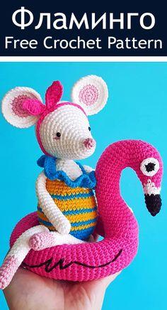 Diy Crochet Doll, Easy Crochet, Crochet Baby, Free Crochet, Diy Crochet Accessories, Amigurumi Doll Pattern, Afghan Crochet Patterns, Crochet Animals, Crochet Designs