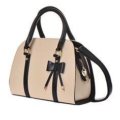 Vintage Handtasche fuer Damen PU Leder Hobo Handbag Himanjie http://www.amazon.de/dp/B00MA15OK8/ref=cm_sw_r_pi_dp_IyOTvb0Y96RCZ