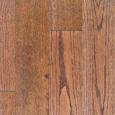 Blue Ridge Hardwood Flooring Oak Molasses Hand Sculpted in. Thick x 4 in. Wide x Random Length Solid Hardwood Flooring sq. & case) 20483 at The Home Depot - Mobile Hardwood Floors, Flooring, Southern Homes, Blue Ridge, Plank, Craftsman, Sculpting, Sweet Home, Random