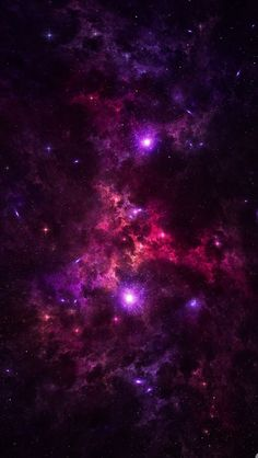 space wallpaper  iphone 5/5s