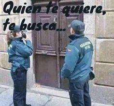 Imagenes de Humor Vs. Videos Divertidos - Mega Memeces #imagenesdechistes #memes…