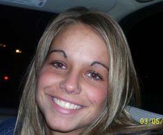 bad over plucked eyebrows