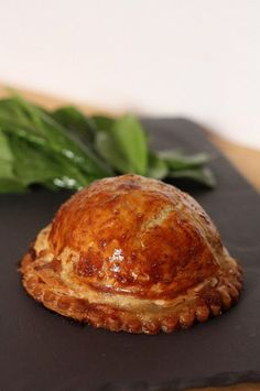 Sans titre Quiche, Tapas, Health Dinner, Mushroom Recipes, Food Festival, Christmas Appetizers, Vegetable Drinks, Cooking Time, Healthy Eating Tips