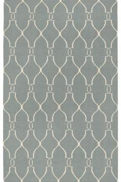 Eads area rug #Home Decorators Collection