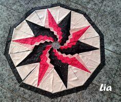 http://latietarosa.blogspot.com.es/