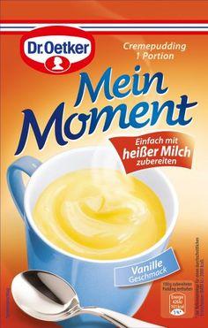 Dr. Oetker Mein Moment Cremepudding Vanille, 16er Pack (1... https://www.amazon.de/dp/B009UPWPZO/ref=cm_sw_r_pi_dp_x_wPTlybVN595M0