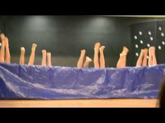 grade boys Synchronized Air Swimming Talent Show Skit W A Porter Elementary Don't know these kids, but this was really good. grade boys Synchronized Air Swimming Talent Show Skit W A Porter Elementary Talent Show Ideas Funny, Camp Skits, Skits For Kids, Christmas Skits, Zumba, Ropa Hip Hop, Theater, Synchronized Swimming, Swing Dancing