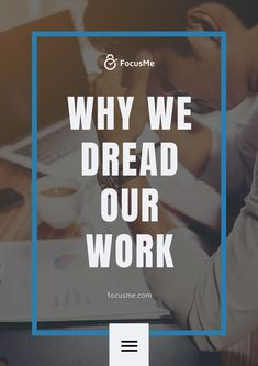 How come your mind has you absolutely convinced that you dread school work? Here what you can do to get out of the cycle of hating your studies. Student Teacher, What You Can Do, News Blog, Dreads, Our Life, Productivity, Attitude, Improve Yourself, Entrepreneur