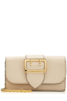 New Burberry Mini Leather Shoulder Bag fashion online. [$695]>> offer from shophandbags<<