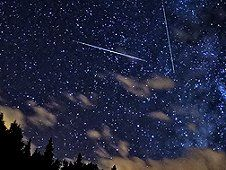 night sparkle