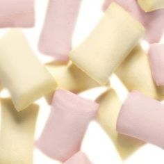 Freedom-mallows are fully VegSoc approved , and they taste delicious! Vegetarians everywhere will be excited to try these!