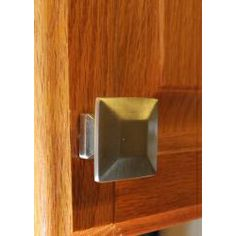 gliderite square satin nickel cabinet knobs pack of 10