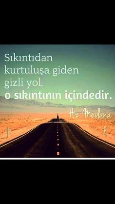 Mevlana Lyric Quotes, Life Quotes, Meaningful Lyrics, Good Sentences, Sufi, Cool Words, Quotations, Islam, Poems