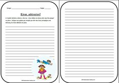 Writing Activities, Word Search, Education, Words, School, Onderwijs, Learning, Horse