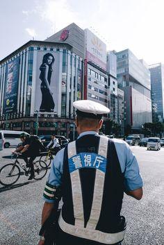 2015/09/29 Ginza, Tokyo