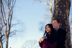 Jami Saunders - photography of LiFe and All its WhiMsy, new York and beyond - Engagements - 4