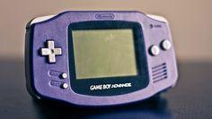 Fatos incríveis sobre o Game Boy Advance (com video)