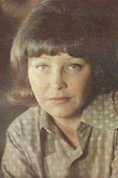 """Обложка журнала """"Советский экран"""", декабрь 1975 года"""